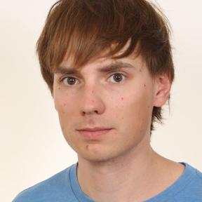 Michal Wronski