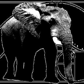 Elephant House Productions