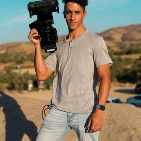 Dylan Gorman
