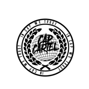 Cap Cartel Entertainment