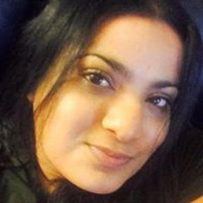 Radhika Mallick