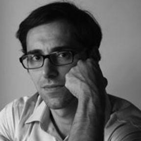 Andre Correa