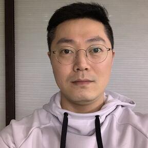 Myounho Chang