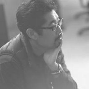 Hiroyuki Fukuda