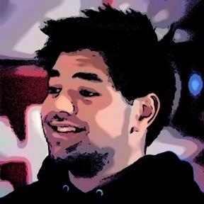 Omar Fayek