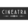 Cineatra Media
