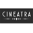 Cineatra Media