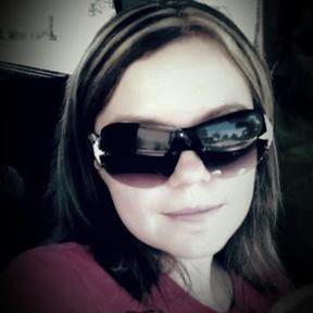 Paulina Santos