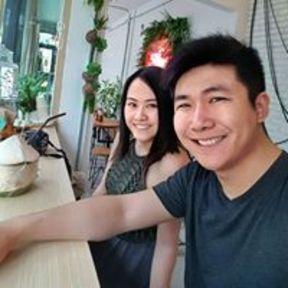 Kit Cheng
