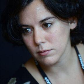 Ines Gowland