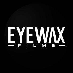 Eyewax Films
