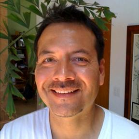 Rubin Mendoza
