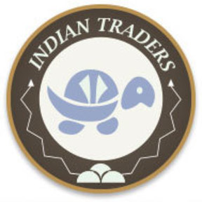 Indian Traders US