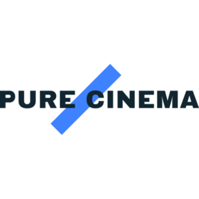 Pure Cinema Productions, Inc.