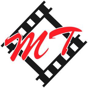 Matt Turner Video Services