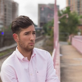 Daniel Zevallos