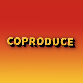 CoProduce
