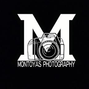 MONTOYAS FILMS