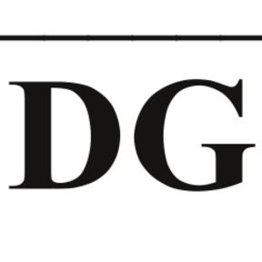 DG Filmworks LLC