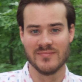 Spencer Rabb