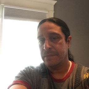 Arihel Bermudez