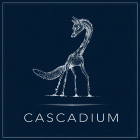 Cascadium Pictures