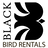 Blackbird Rentals, LLC