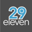 29eleven Productions