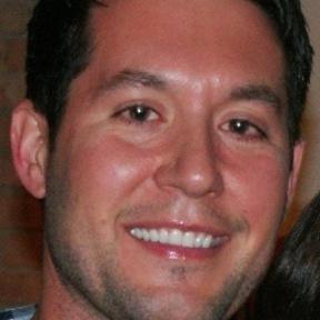 Joe Tolitano