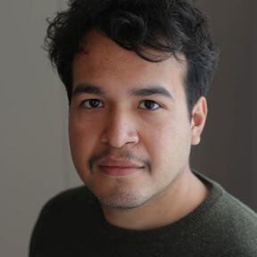 JoeBill Muñoz