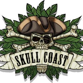 Skull Coast, LLC