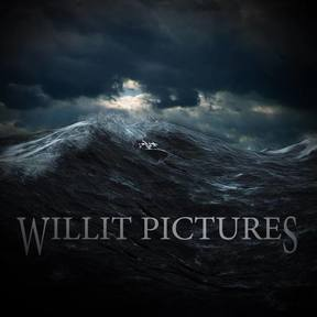 Willit  Pictures
