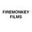 Firemonkey Films