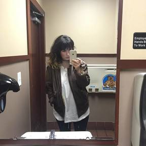 Lexie Alley