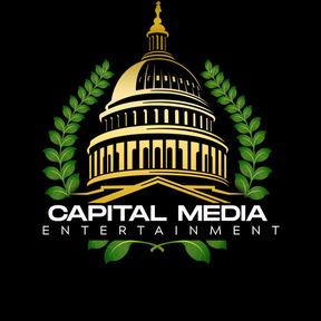 Capital Media Entertainment