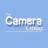 The Camera Cloud