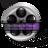 The Queen Network LLC