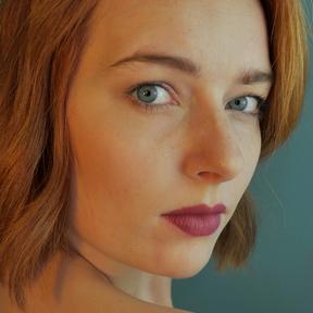 Savannah van der Keyl