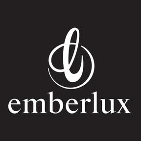 Emberlux Productions LLC