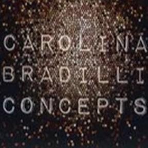Carolina Bradilli Concepts