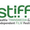 Seattle Transmedia and Independent Film Festival