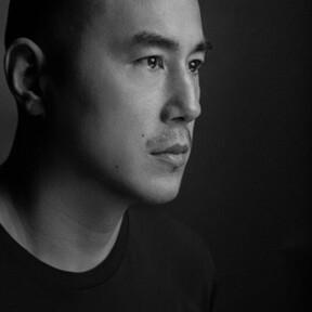 Peter Juwan Chung
