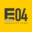 Eleven04 Productions