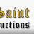 Saint X Productions, LLC