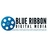 Blue Ribbon Digital Media