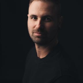 Rob Kaczmark