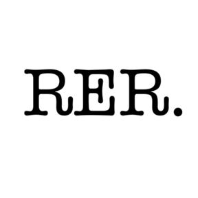 Relevant Equipment Rentals