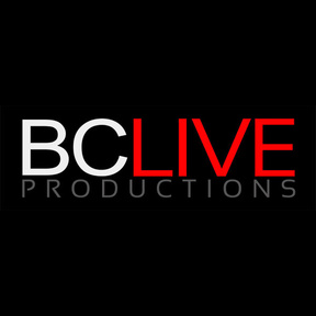 BC Live Productions