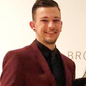 Matt Yocum