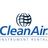 Clean Air Engineering, Inc